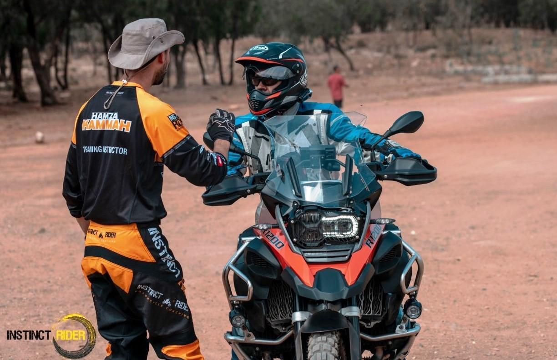 interview-exclusive-avec-instinct-rider-1324-11.jpg