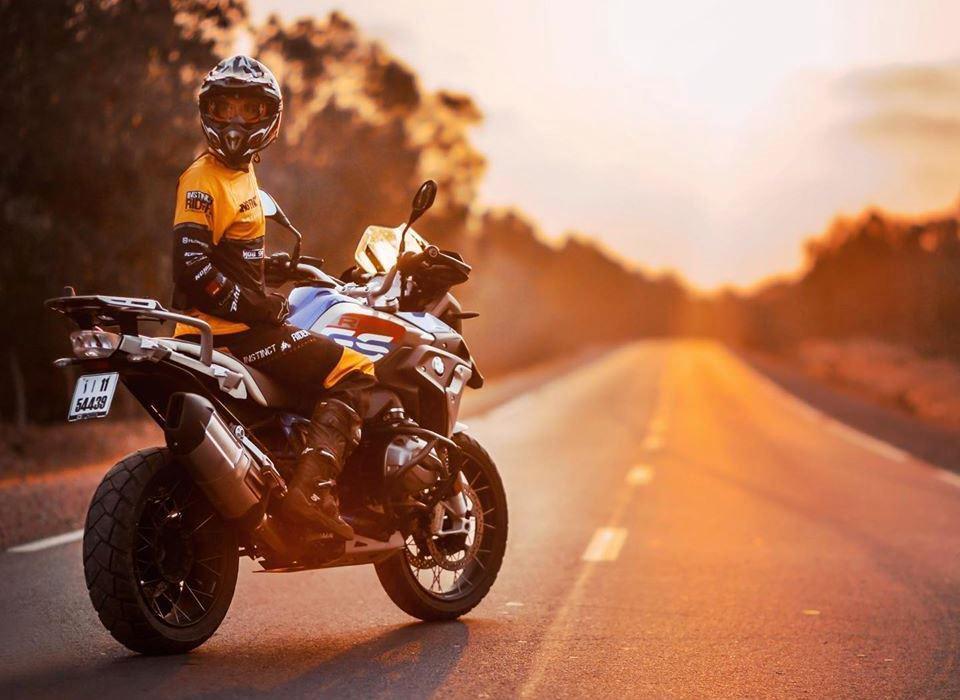interview-exclusive-avec-instinct-rider-1324-13.jpg
