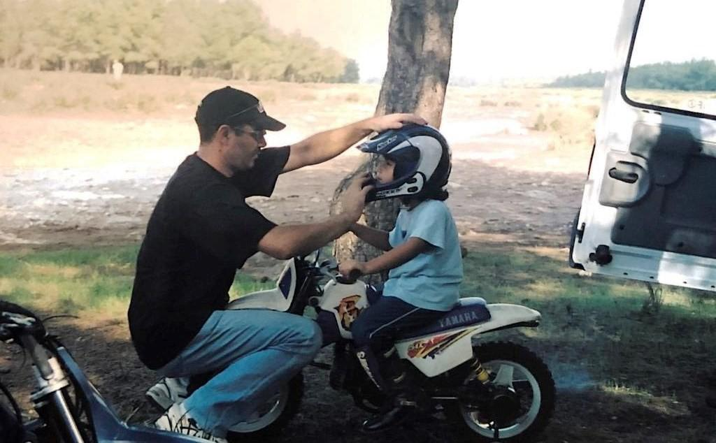 interview-exclusive-avec-instinct-rider-1324-2.jpg