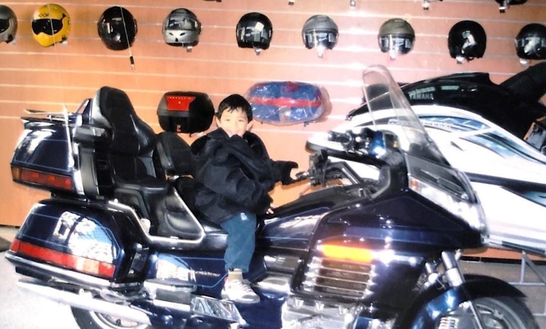 interview-exclusive-avec-instinct-rider-1324-3.jpg