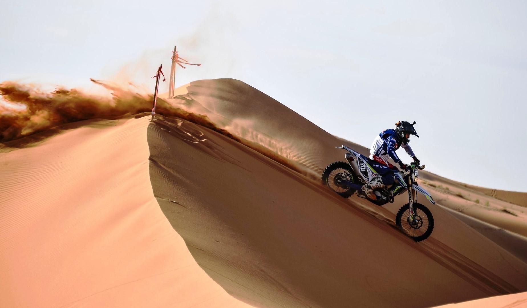 interview-exclusive-avec-instinct-rider-1324-4.jpg