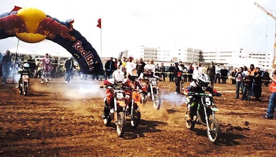interview-exclusive-avec-instinct-rider-1324-5.jpg