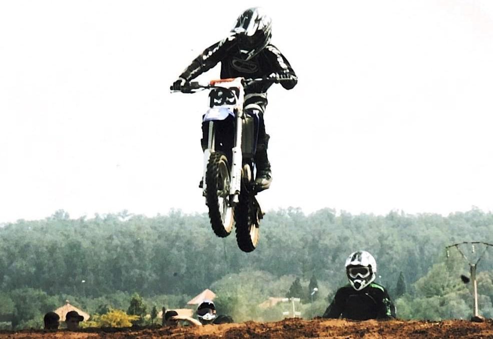 interview-exclusive-avec-instinct-rider-1324-7.jpg