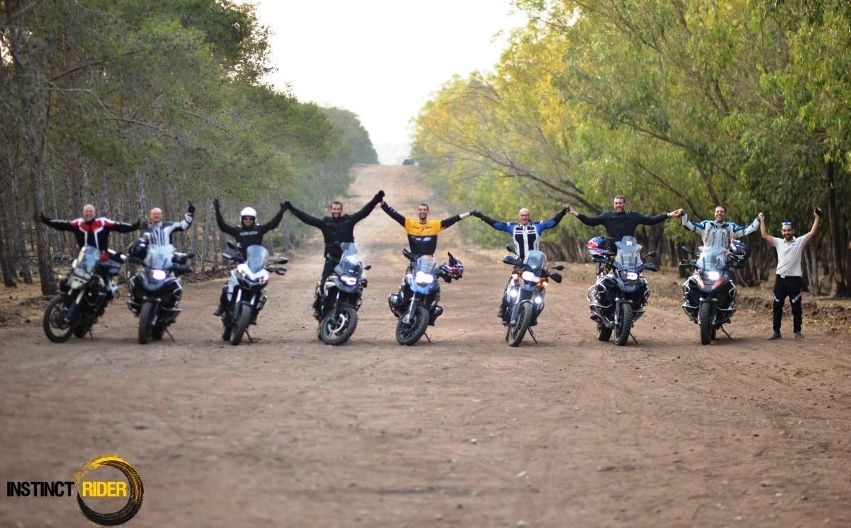 interview-exclusive-avec-instinct-rider-1324-9.jpg