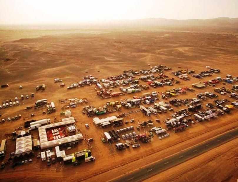 le-morocco-desert-challenge-reporte-pour-avril-2021-1323-1.jpg