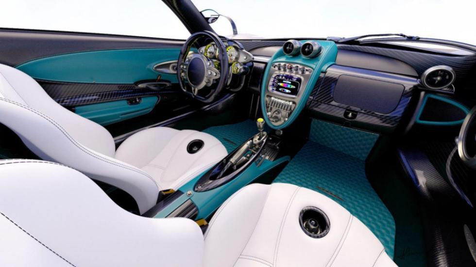 les-petits-details-pratiques-dans-les-supercars-1319-3.jpg