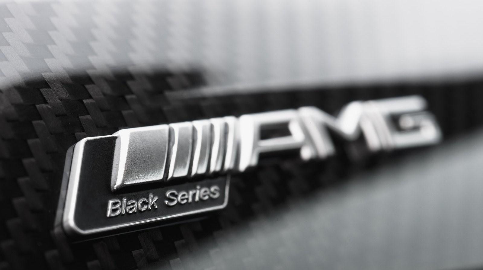 retour-sur-14-ans-de-black-series-la-creme-des-amg-1322-14.jpg