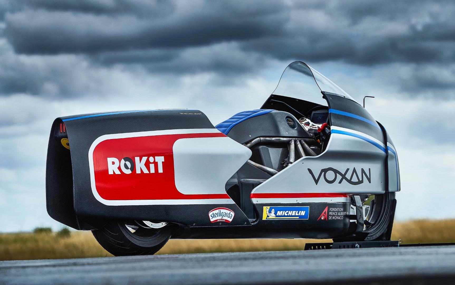 voxan-motors-devoile-la-moto-electrique-haute-performance-wattman-1317-1.jpg