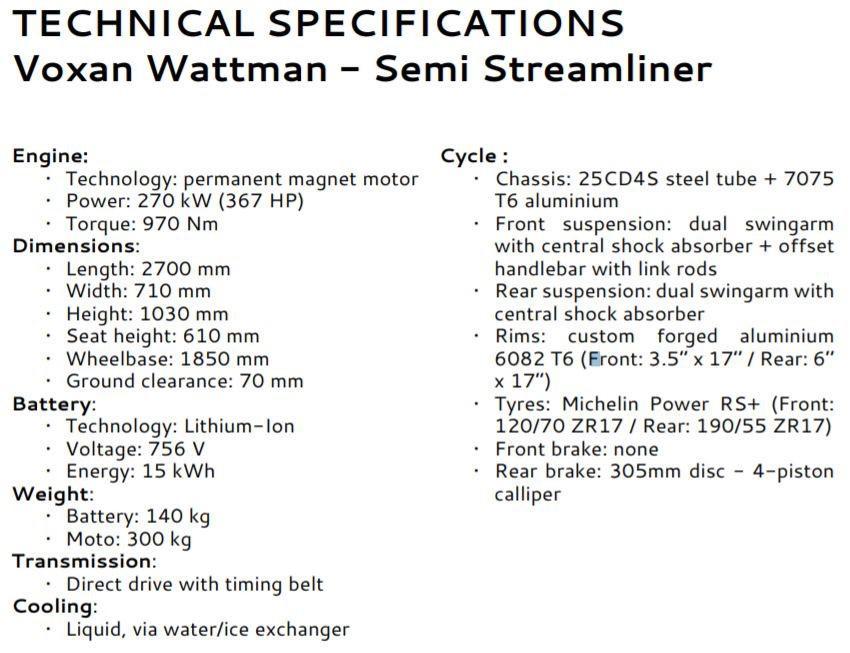 voxan-motors-devoile-la-moto-electrique-haute-performance-wattman-1317-2.jpg