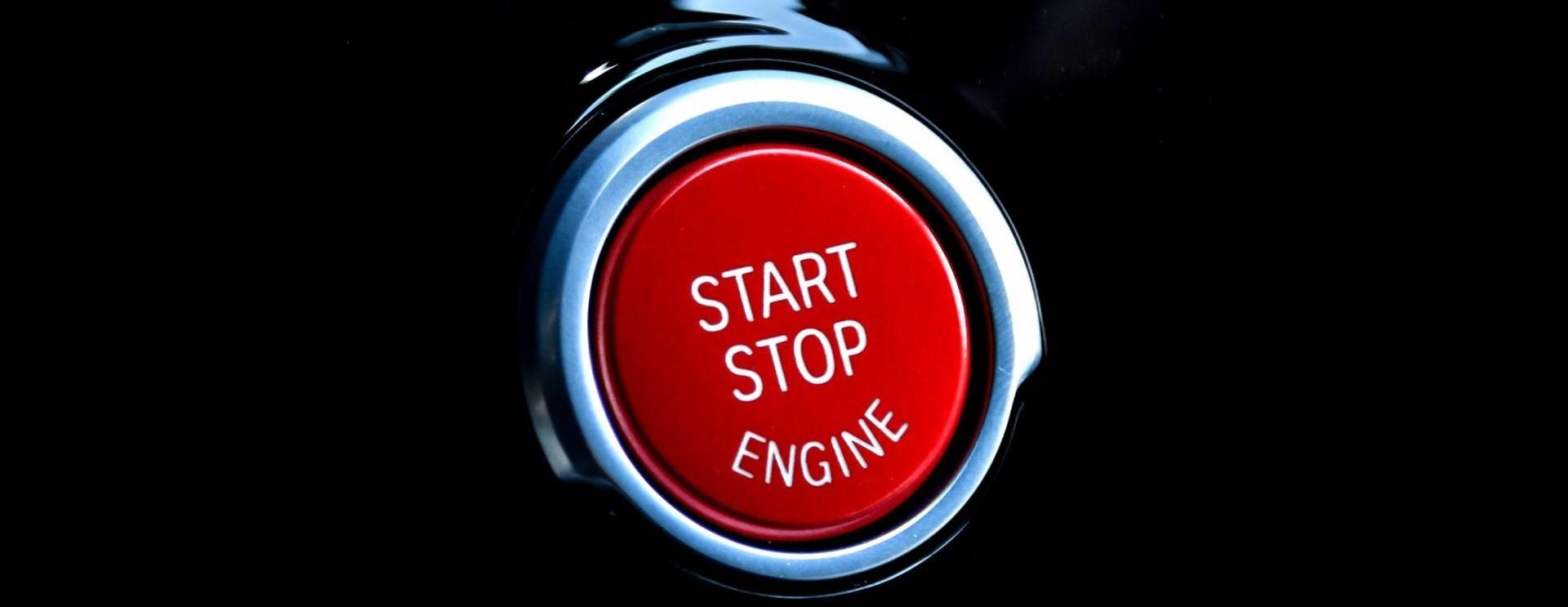 Sélection des meilleurs boutons de démarrage