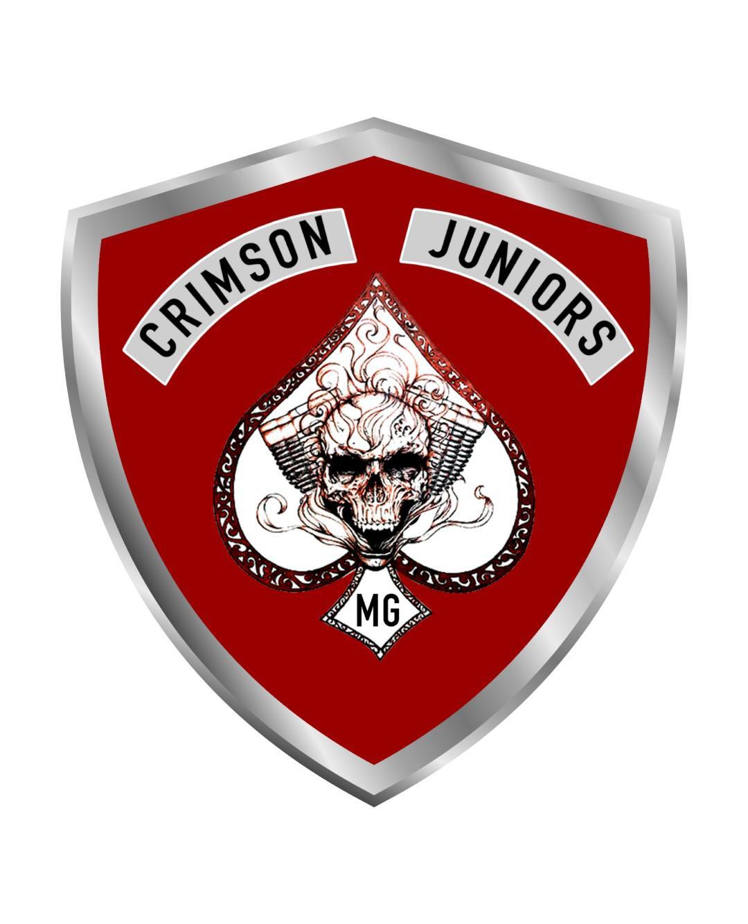 naissance-des-crimson-juniors-1332-1.jpg