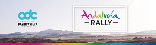 andalucia-rally-2020-tout-ce-qu-il-faut-savoir-sur-ce-rallye-1338-1.jpg