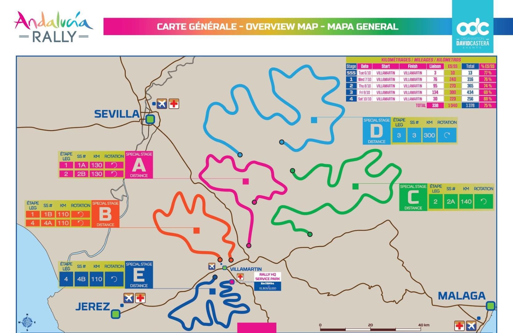 andalucia-rally-2020-tout-ce-qu-il-faut-savoir-sur-ce-rallye-1338-5.jpg