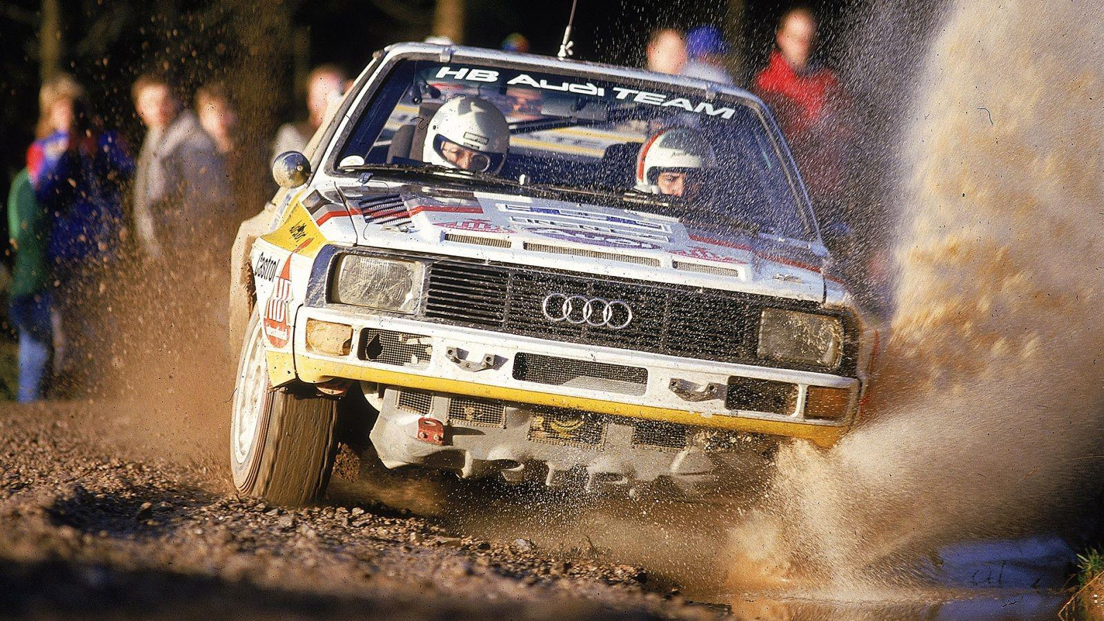 audi-quattro-40-years-in-the-spotlight-autoworld-brussels-1336-1.jpeg