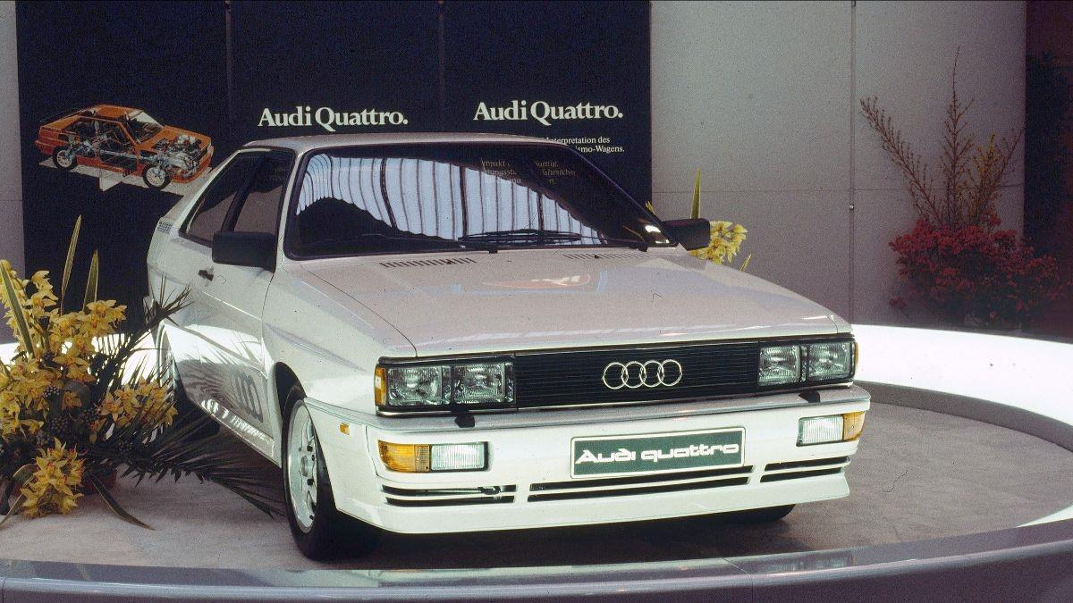 audi-quattro-40-years-in-the-spotlight-autoworld-brussels-1336-2.jpg