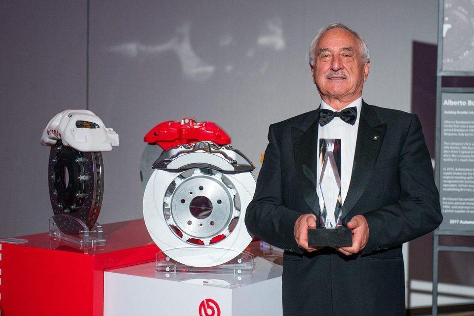 brembo-remporte-le-prix-compasso-d-oro-2020-1339-1.jpg