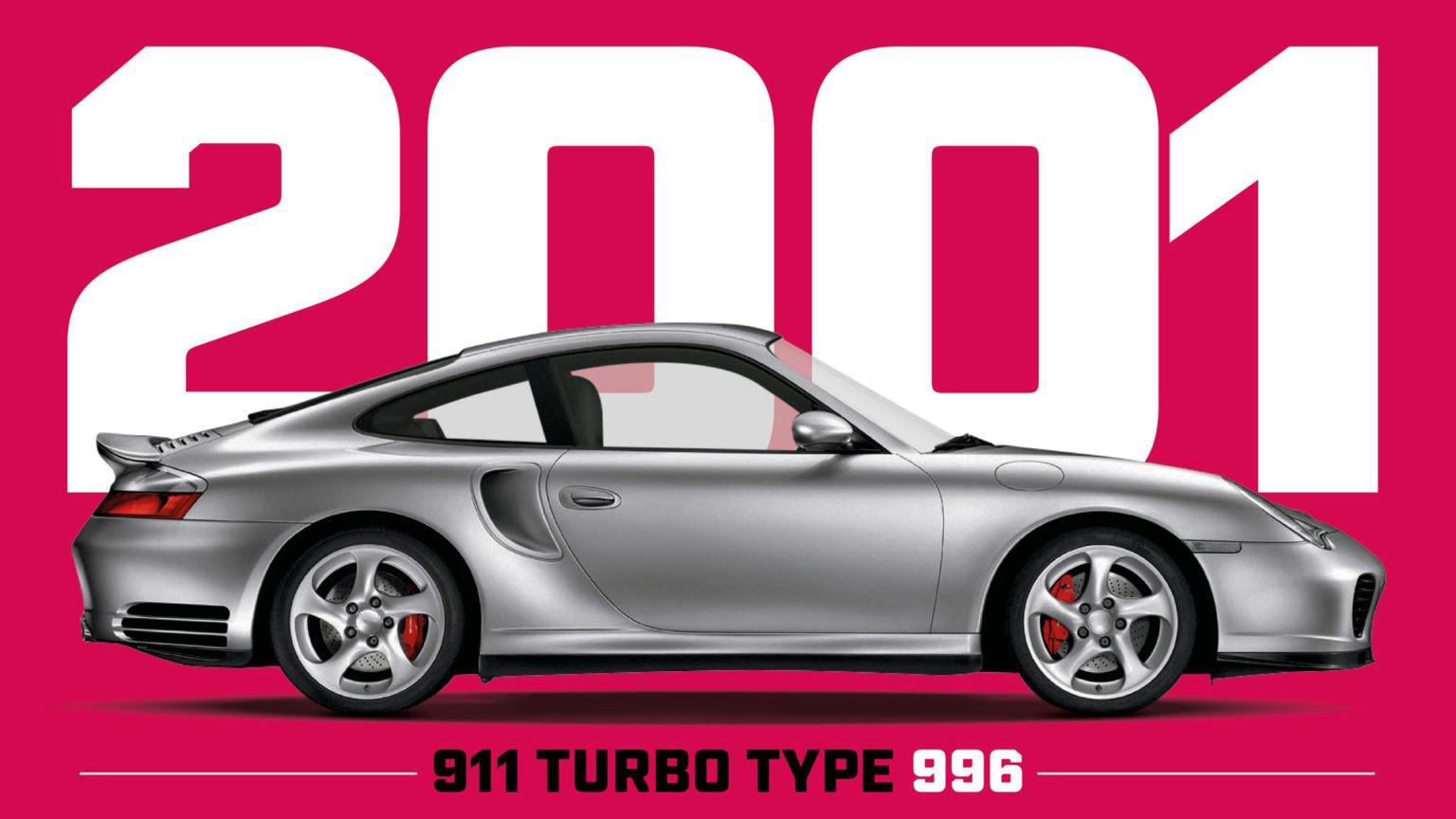 la-saga-porsche-911-turbo-le-guide-d-achat-1349-4.jpg