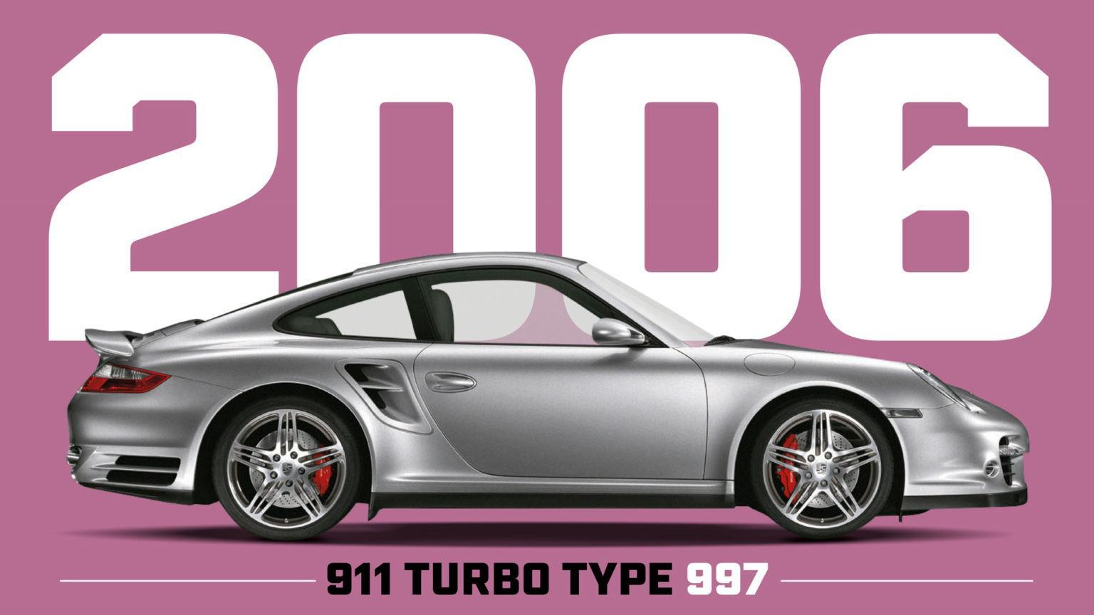 la-saga-porsche-911-turbo-le-guide-d-achat-1349-5.jpg