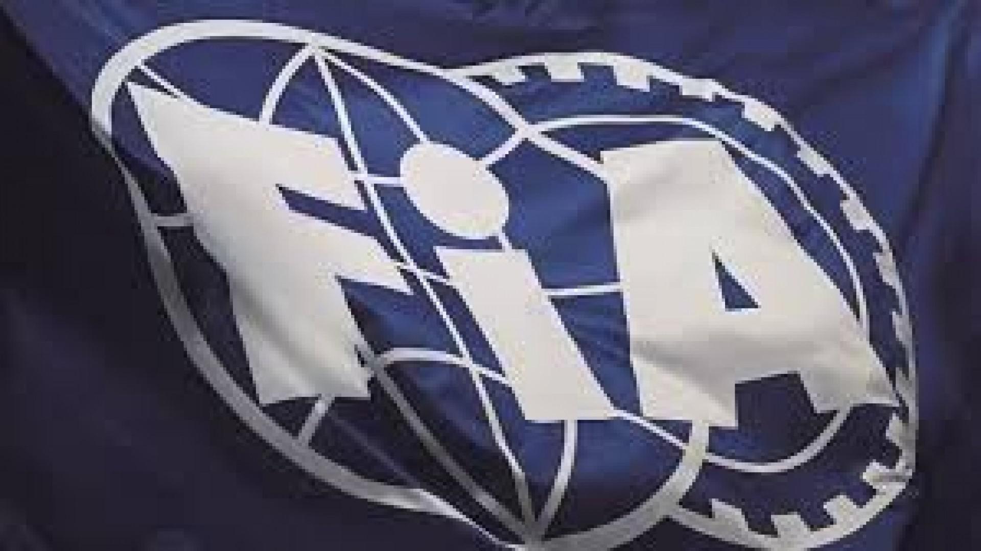 Annulation de la Coupe du monde FIA 2020 des rallyes tout-terrain