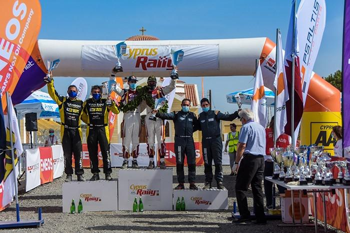 al-attiyah-baumel-remportent-le-49eme-rallye-de-chypre-1363-1.jpeg