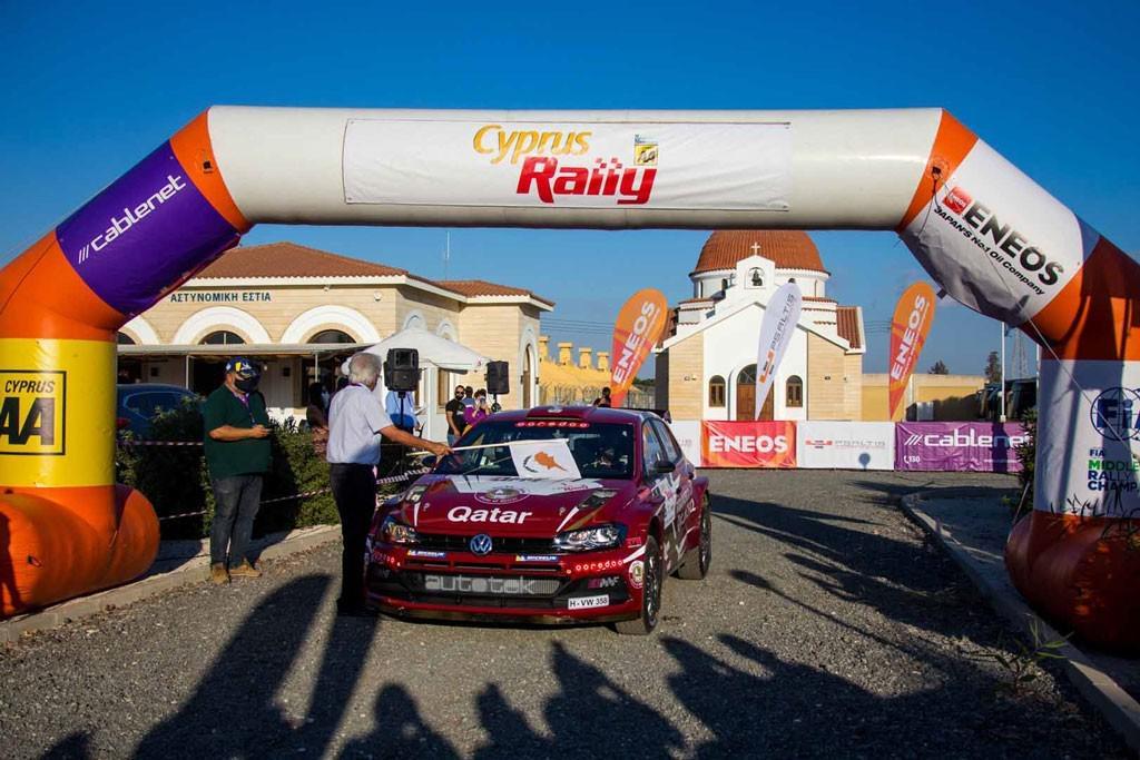 al-attiyah-baumel-remportent-le-49eme-rallye-de-chypre-1363-2.jpeg
