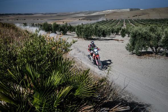 andalucia-rally-2020-benavides-et-al-attiyah-aux-commandes-1360-1.jpg