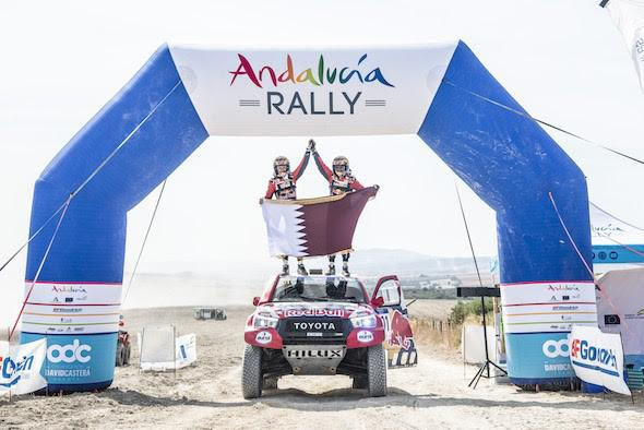 andalucia-rally-2020-benavides-et-al-attiyah-vainqueurs-1361-1.jpg