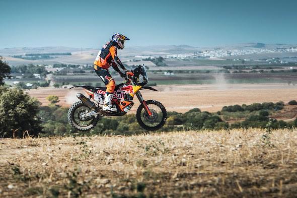 andalucia-rally-2020-dans-les-starting-blocks-1356-1.jpg