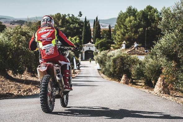 andalucia-rally-2020-garder-la-flamme-allumee-1355-1.jpg