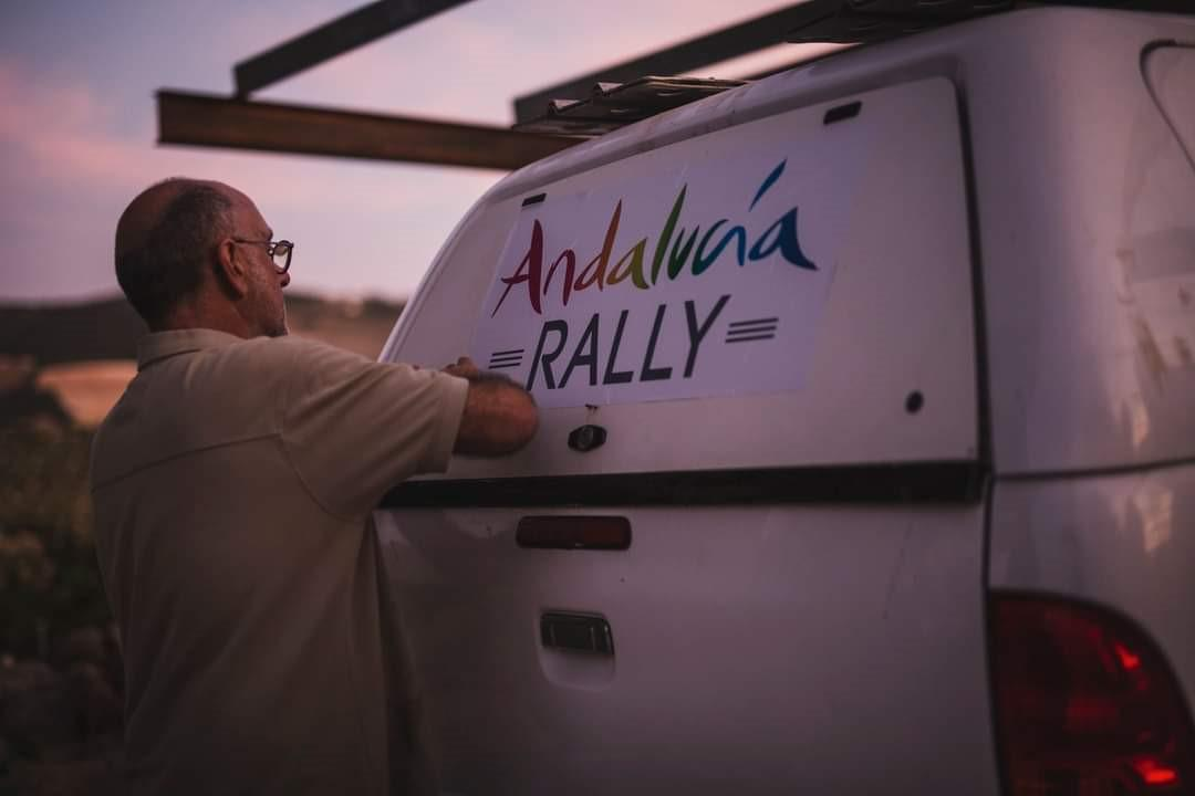 andalucia-rally-2020-la-liste-des-engages-devoilee-1352-1.jpg