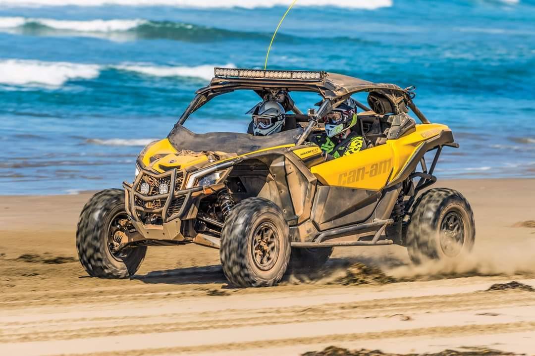 agadir-accueillera-la-8eme-edition-de-paradis-plage-beach-race-1373-3.jpg