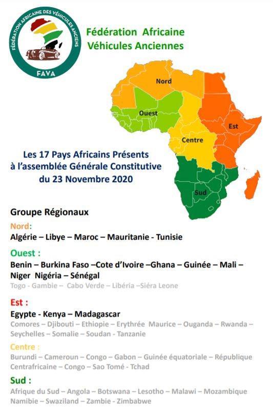 creation-de-la-federation-africaine-des-vehicules-anciens-fava-1379-1.jpg