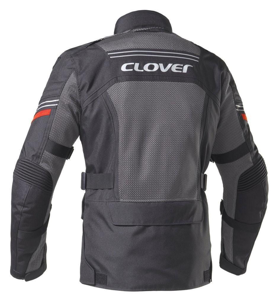 essai-veste-clover-ventouring-3-1374-3.jpg