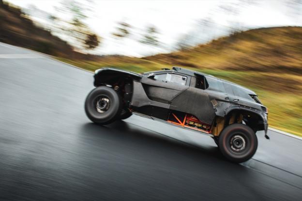 gck-motorsport-devoile-ses-plans-d-avenir-pour-le-rallye-raid-1376-1.jpg