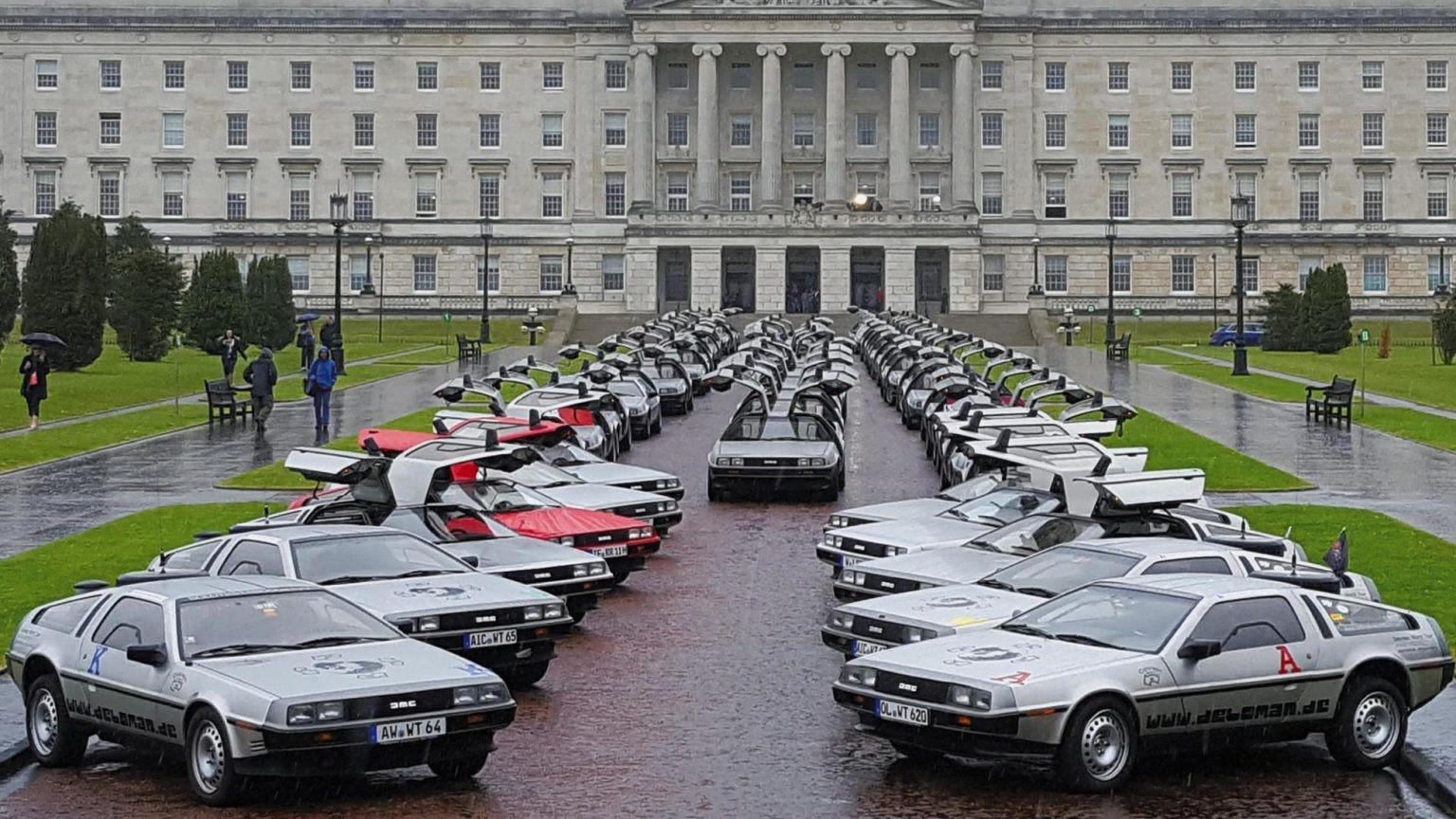 les-voitures-vendues-en-une-seule-couleur-1372-4.jpg