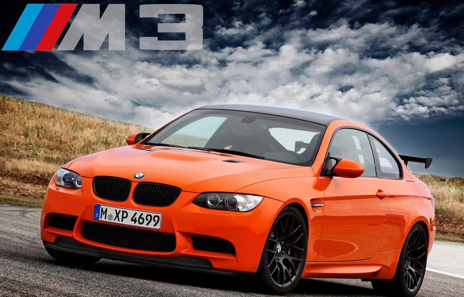 les-voitures-vendues-en-une-seule-couleur-1372-7.jpg