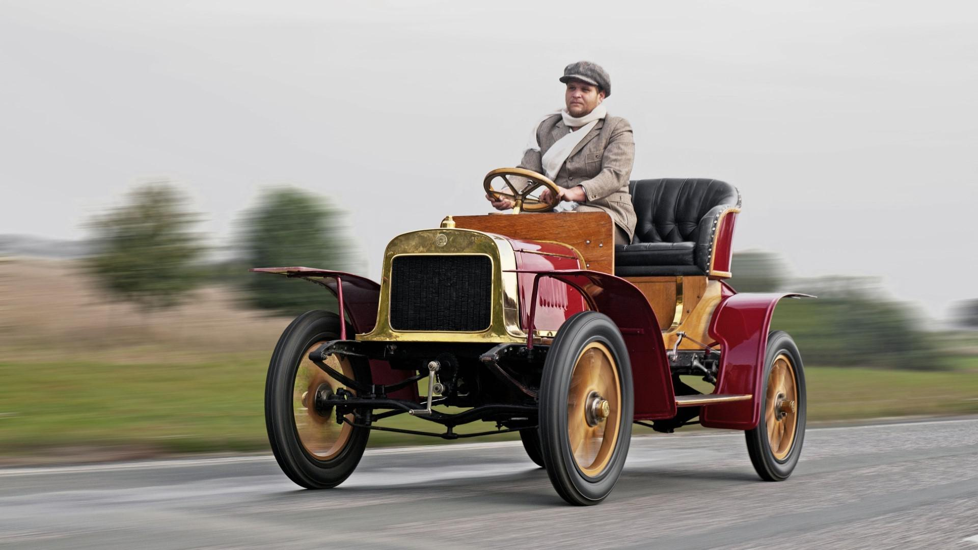 autoworld-museum-brussels-skoda-125-years-from-past-to-future-1387-4.jpg