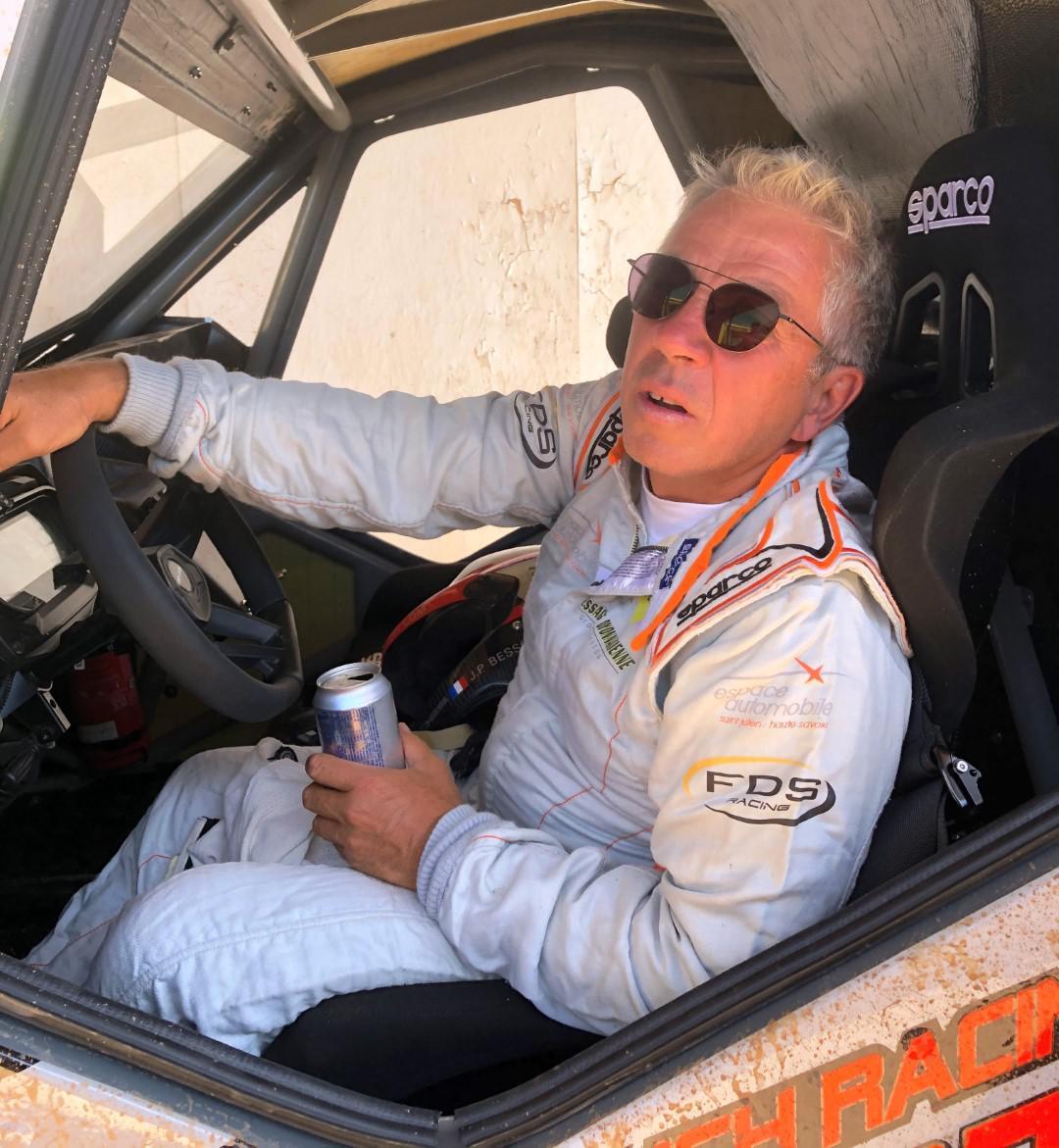 dakar-le-team-pinch-racing-s-active-enfin-1399-1.jpg