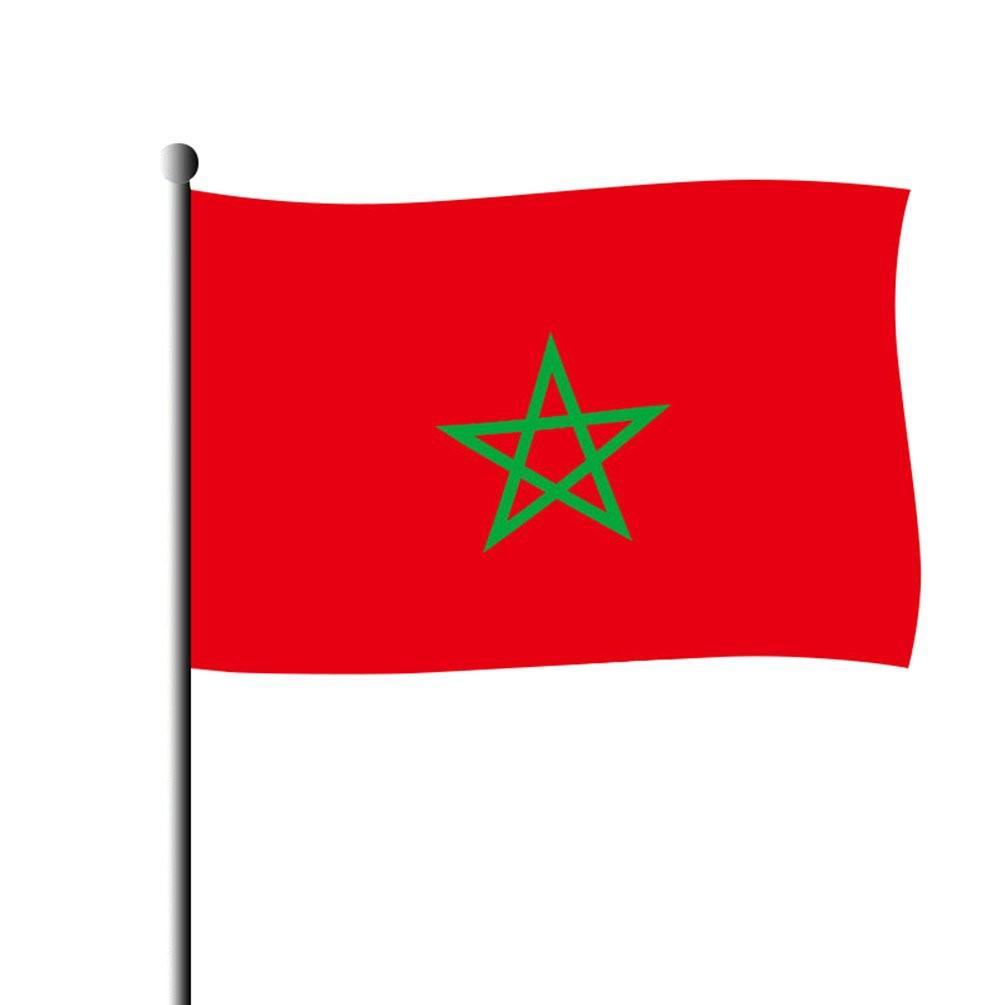 les-drapeaux-de-course-et-leurs-significations-1389-1.jpg