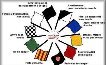 les-drapeaux-de-course-et-leurs-significations-1389-12.jpg
