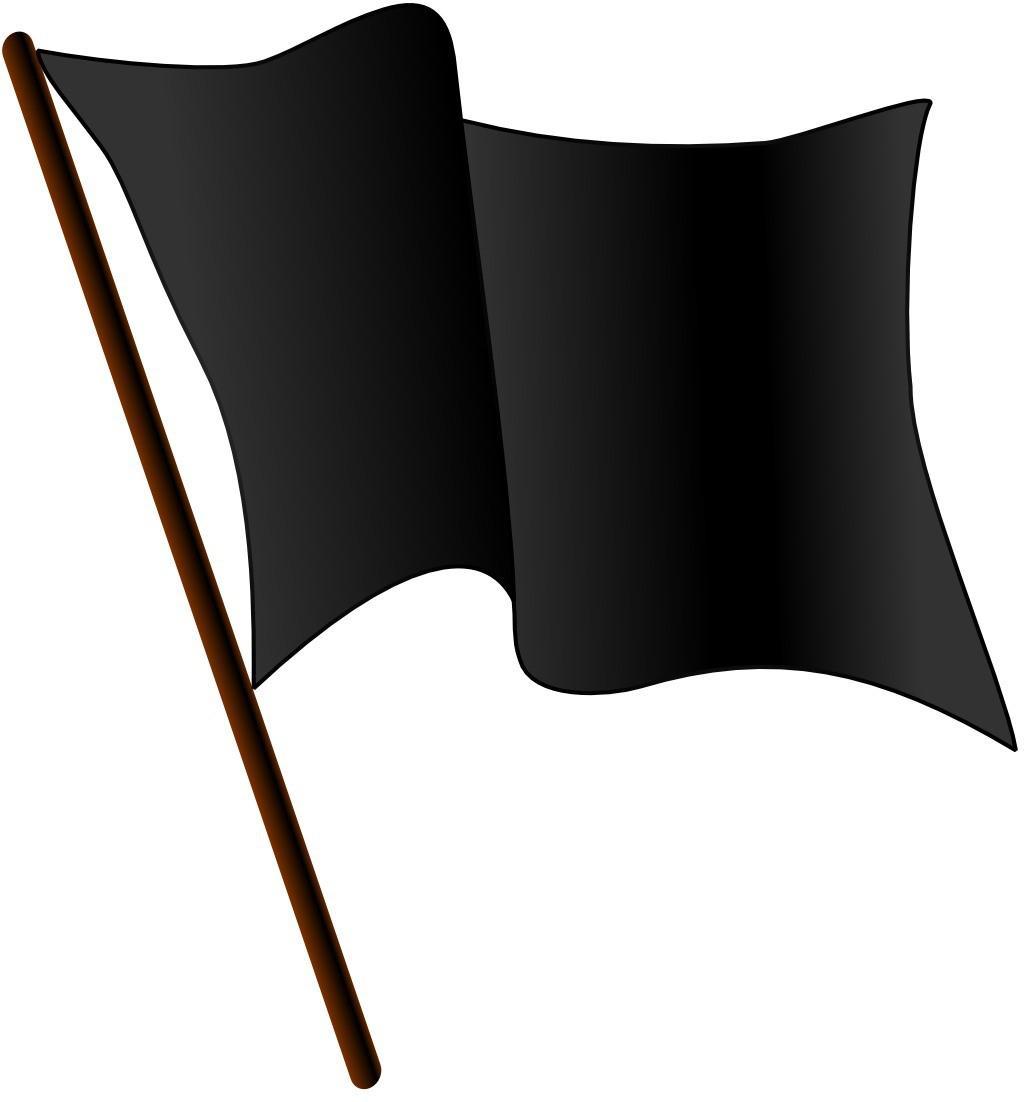 les-drapeaux-de-course-et-leurs-significations-1389-2.jpg
