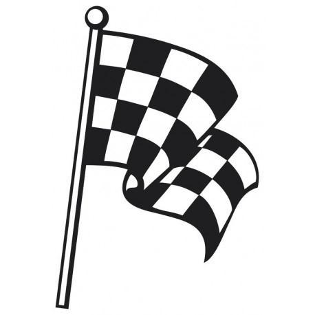 les-drapeaux-de-course-et-leurs-significations-1389-3.jpg