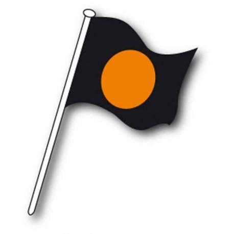 les-drapeaux-de-course-et-leurs-significations-1389-4.jpg