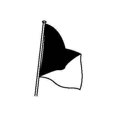 les-drapeaux-de-course-et-leurs-significations-1389-5.jpg