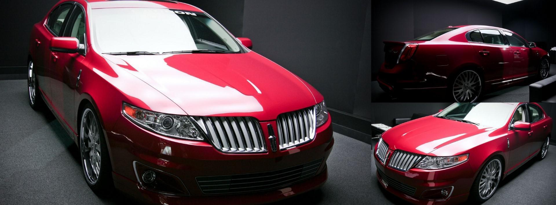 3dcarbon-preparateur-specialiste-de-kit-carrosserie-1406-2.jpg