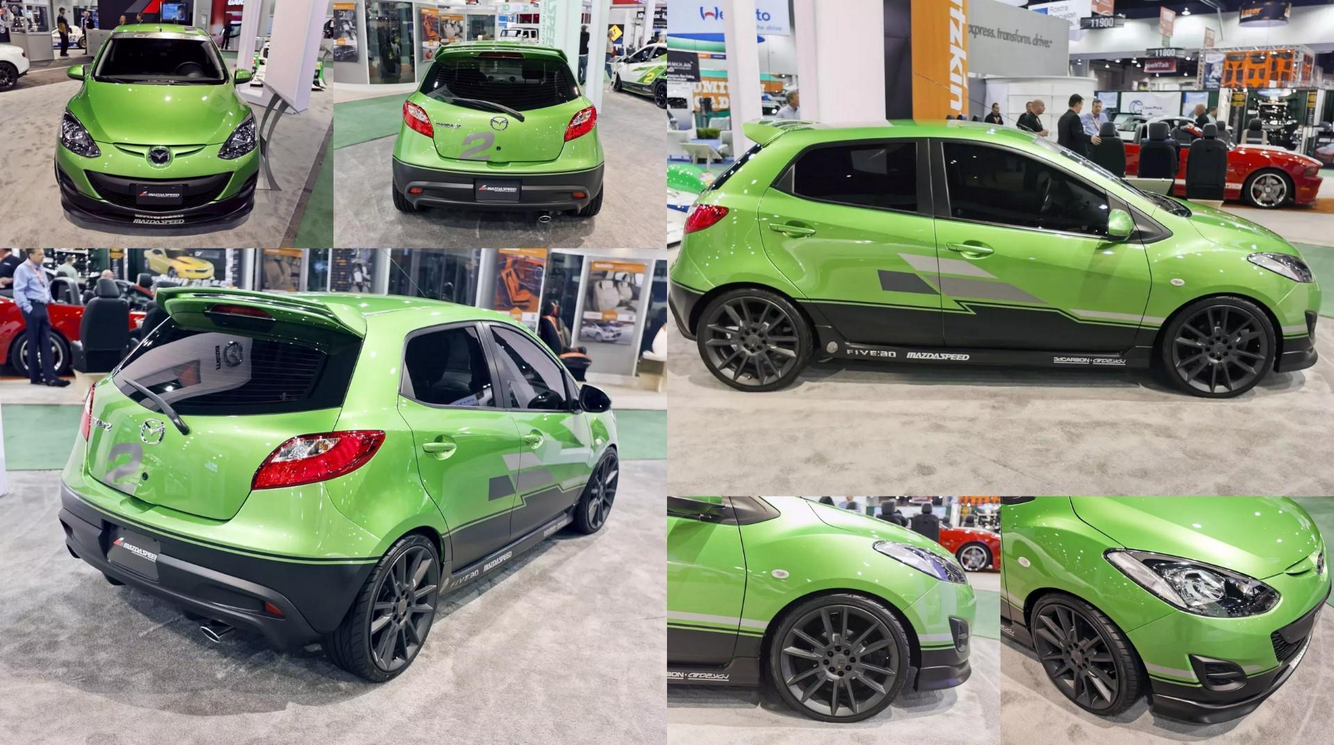 3dcarbon-preparateur-specialiste-de-kit-carrosserie-1406-4.jpg