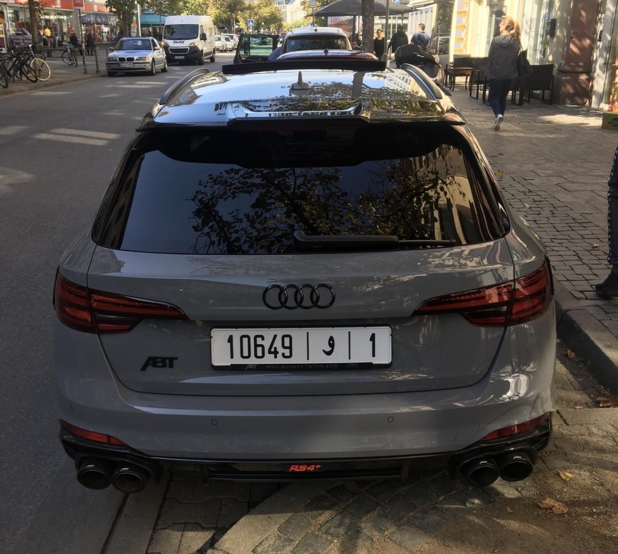abt-preparateur-automobiles-et-ecurie-dtm-1412-3.jpg