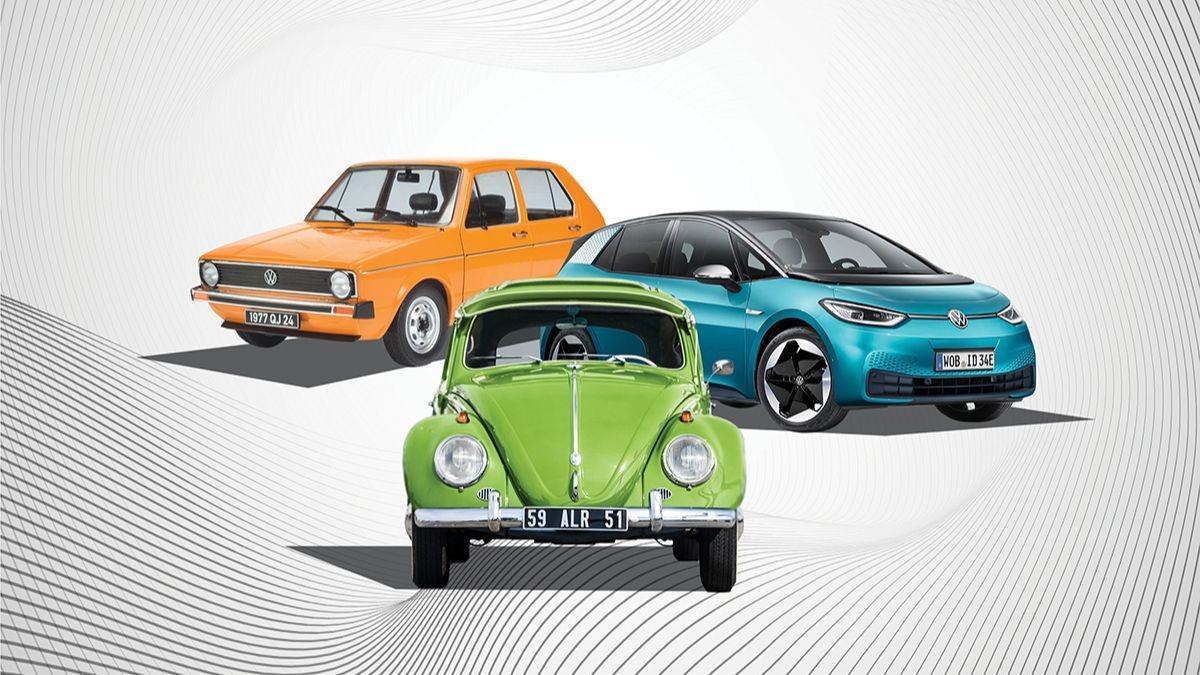autoworld-museum-brussels-presente-volkswagen-milestones-1421-1.jpg