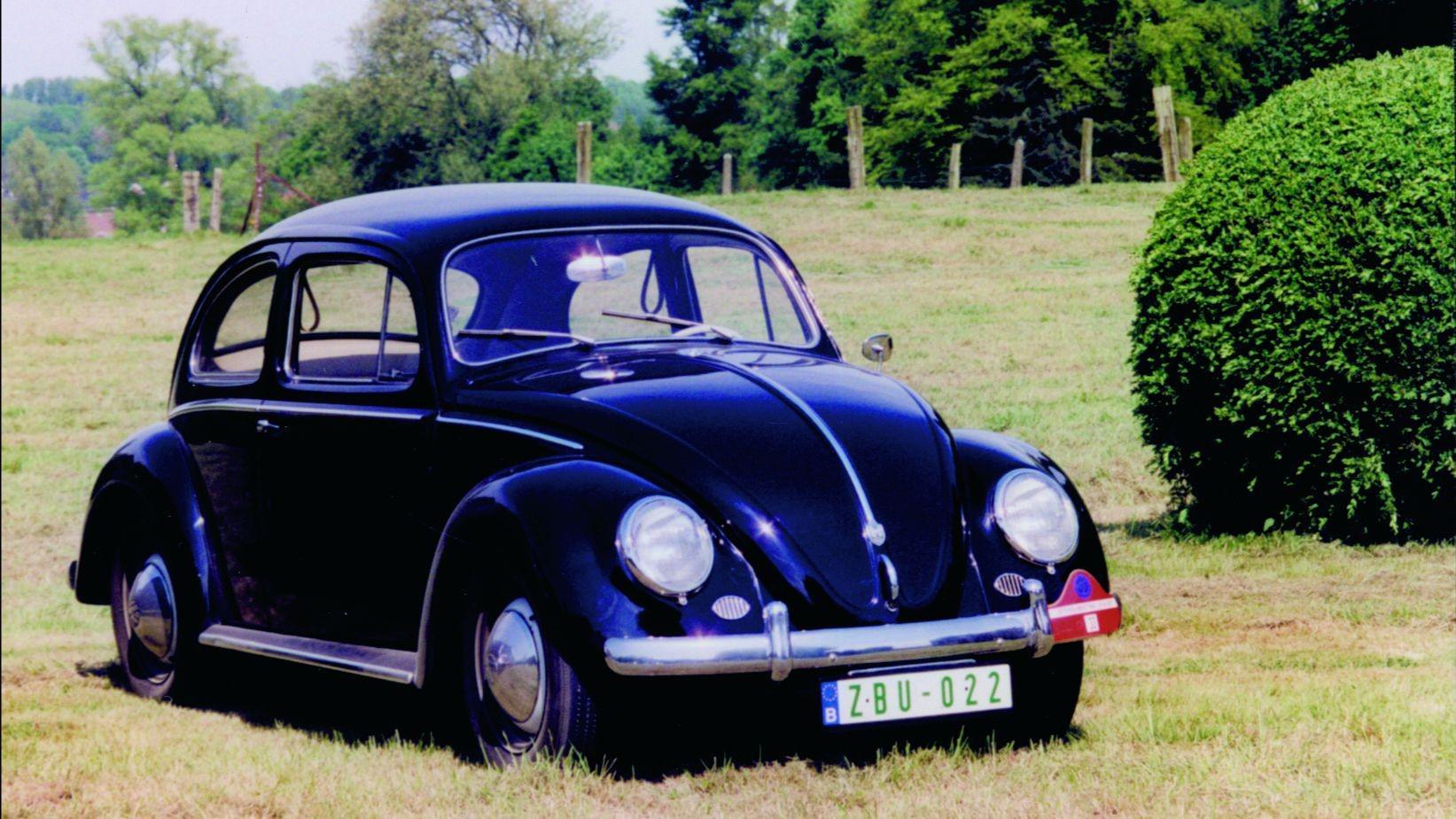 autoworld-museum-brussels-presente-volkswagen-milestones-1421-2.jpg