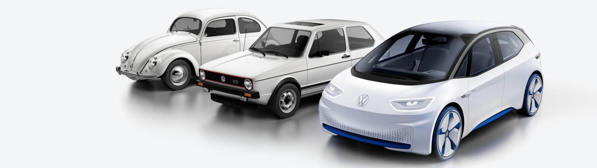 autoworld-museum-brussels-presente-volkswagen-milestones-1421-7.jpg